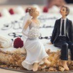都道府県別!日本の生涯未婚率(男性・女性)推移とランキング!