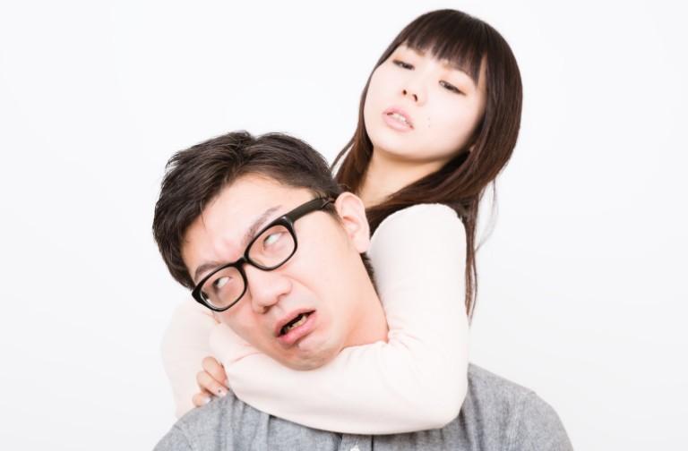 妻の言い方がきつい!妻のむかつく言い方の対処法と言い方の直し方