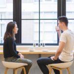 社内恋愛のきっかけは同じ部署・違う部署でどう違う?先輩・後輩でも違いあり?