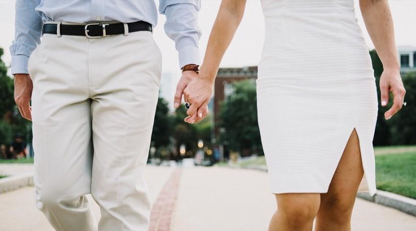 社内恋愛で結婚する確率や割合に驚き!?結婚までの交際期間や離婚率はどれぐらい?