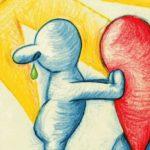 社内恋愛は別れた後が冷たいし辛い!無視するか仲良しになれるかのポイントは?