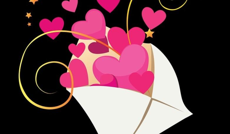 メール返信の女性の脈あり脈なし!毎日メールがある、返信なしはこう見ればOK!