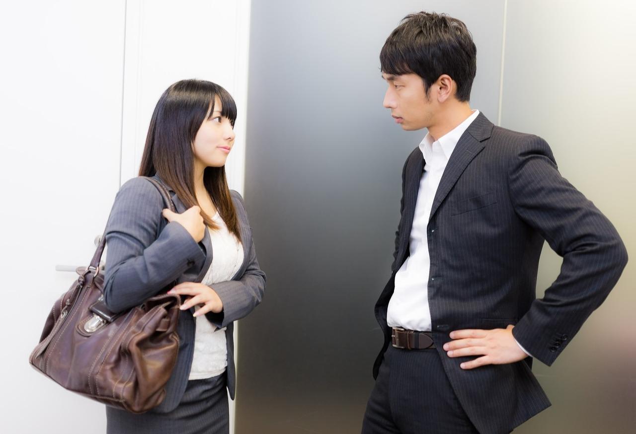 社内恋愛の結婚報告のタイミングはいつが良い?同じ部署、違う部署で異なるって本当?