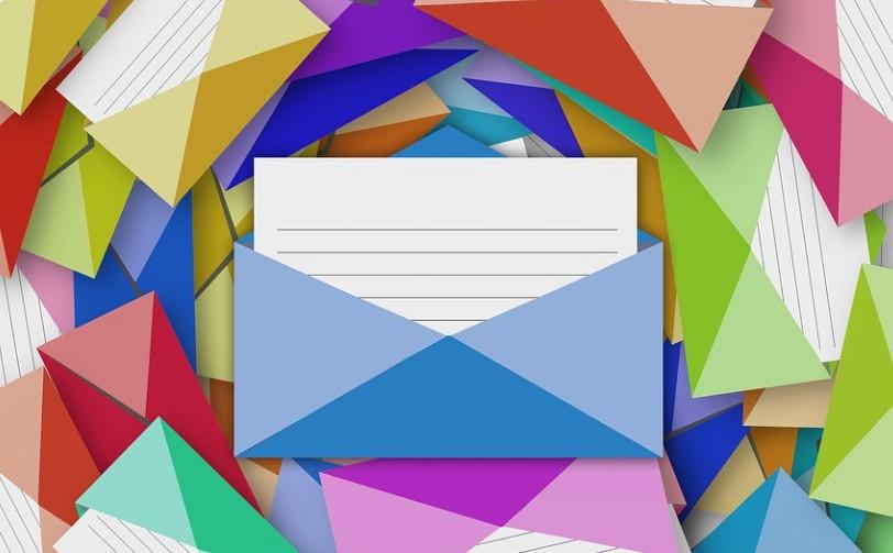 脈あり女性のメール内容の秘密とは?脈なしサインを脈ありに変える3つの方法
