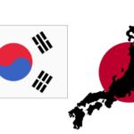 韓国の東京五輪辞退やボイコット!競技種目別や個人の選手として考えられるか?