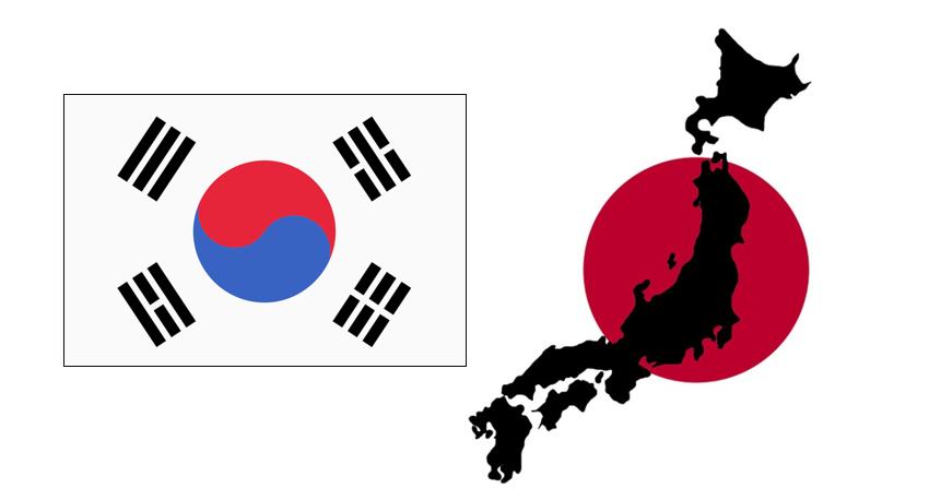 日韓請求権協定と徴用工問題を分かりやすく!今後や罰則、条約破棄でどうなる?