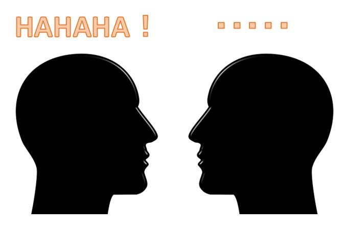 脈あり女性が繰り出す3つの会話の内容に注目!言葉や好意のサインの見逃すな