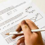 テニプリ入学試験の合格者数予想!合格率と9校、合格して授与されるものとは?