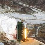 【画像】北朝鮮の重大実験とは何?衛星発射場の巨大コンテナの謎