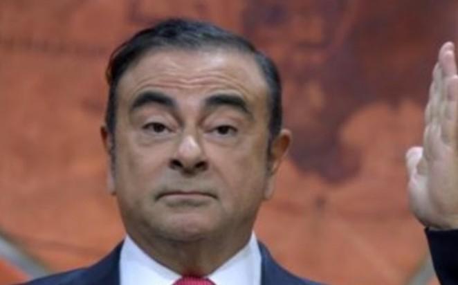 ゴーンのレバノン裁判の今後!国連腐敗防止条約で日本へ引き渡し