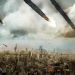 第三次世界大戦は中東でイラン・アメリカ開戦から?預言はあるか