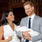 ヘンリー王子とメーガン妃、王室離脱後の仕事や肩書、収入はどうなる?