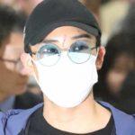 桃田賢斗選手、額の傷で顔変わった?事故前後の画像で比較