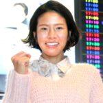 新谷仁美・大阪国際女子は誰のペースメーカーで何キロまで?役割や完走はダメかも調査!