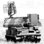 トールM1の性能や過去の誤射!画像と動画でロシア製防御システムを見る